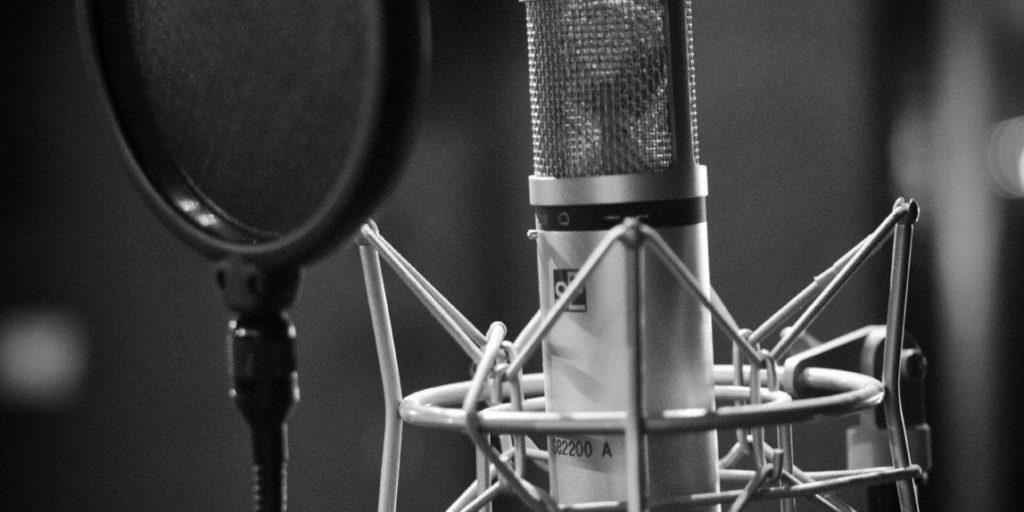 consejos-para-saber-grabar-imagen-microfono