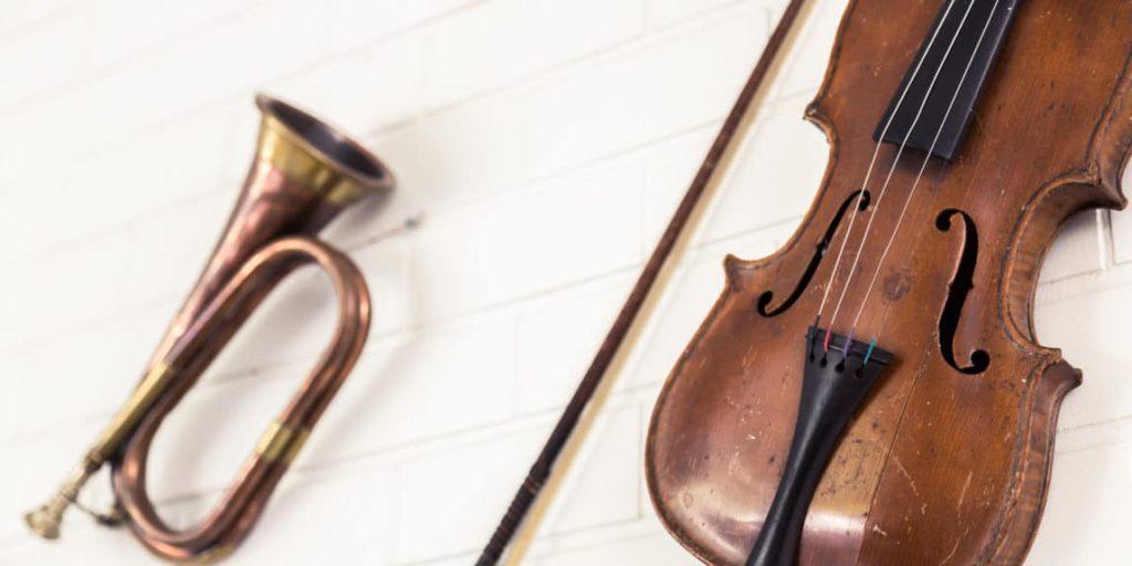 imagen-de-instrumentos-violines