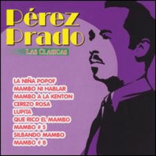 Mambo #5- Perez Prado
