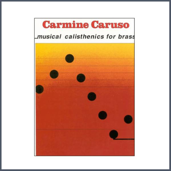 Método de Trompeta Caruso