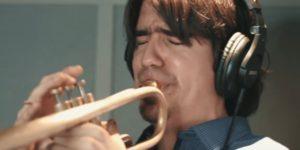 sergio ibanez clase de musica jazz improvizacion