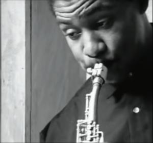 Sting - Englishman In New York Partitura Saxofón